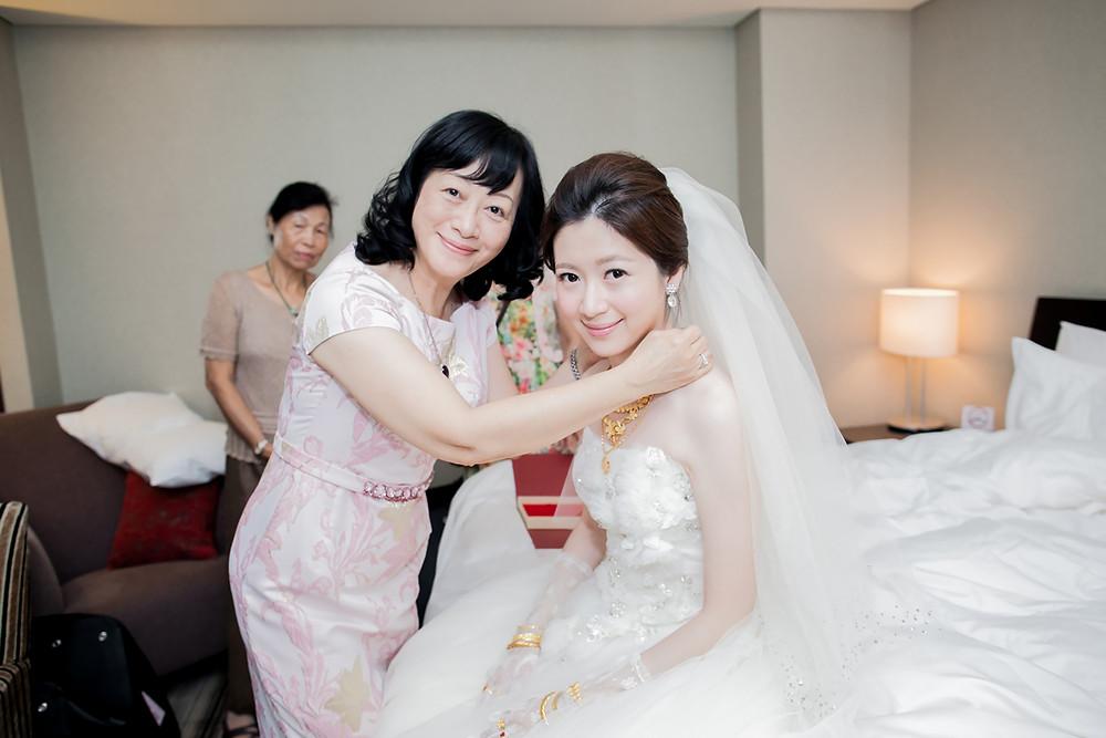 婚禮紀錄-0077.jpg