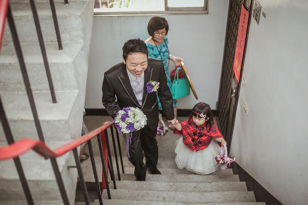 婚禮紀錄-0154.jpg