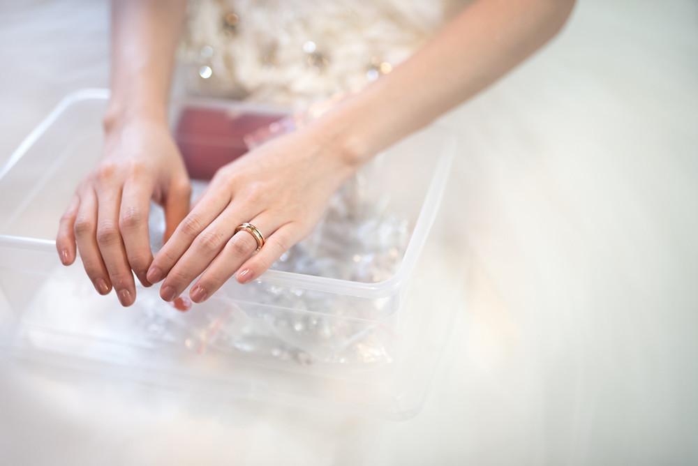 婚禮攝影-0001.jpg