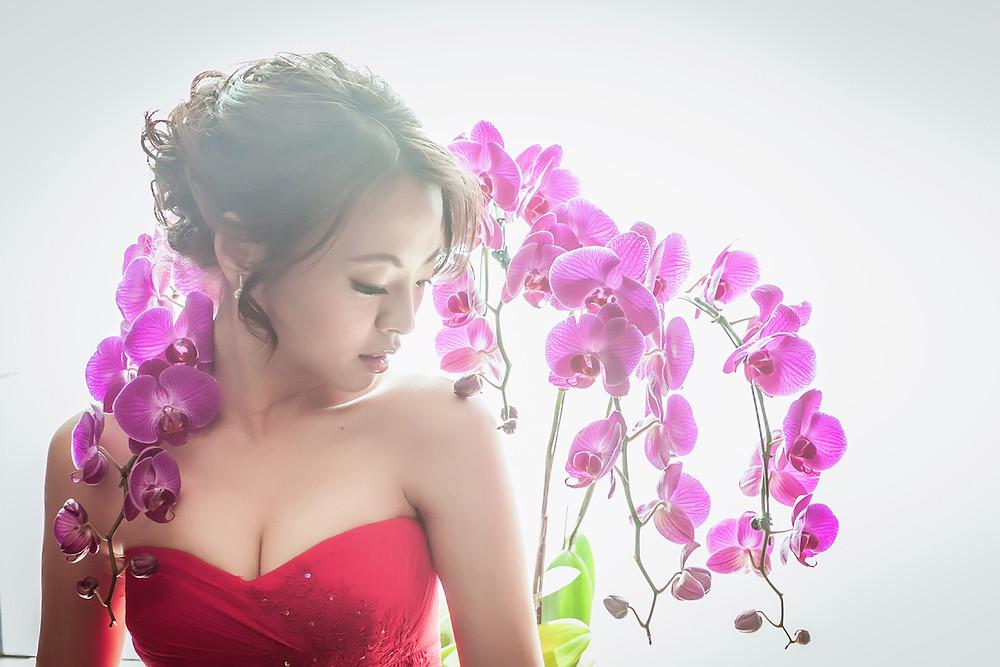 婚禮紀錄-0226.jpg