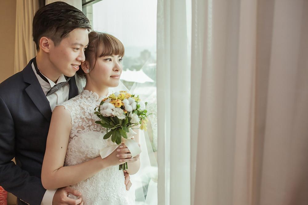 婚禮紀錄-0289.jpg
