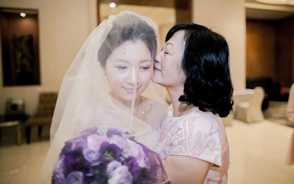 婚禮紀錄-0151.jpg