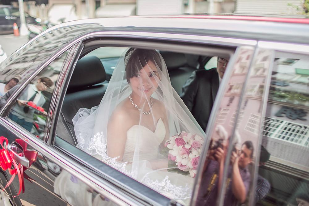 婚禮攝影-0349.jpg