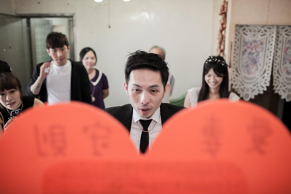 婚禮攝影-0398.jpg