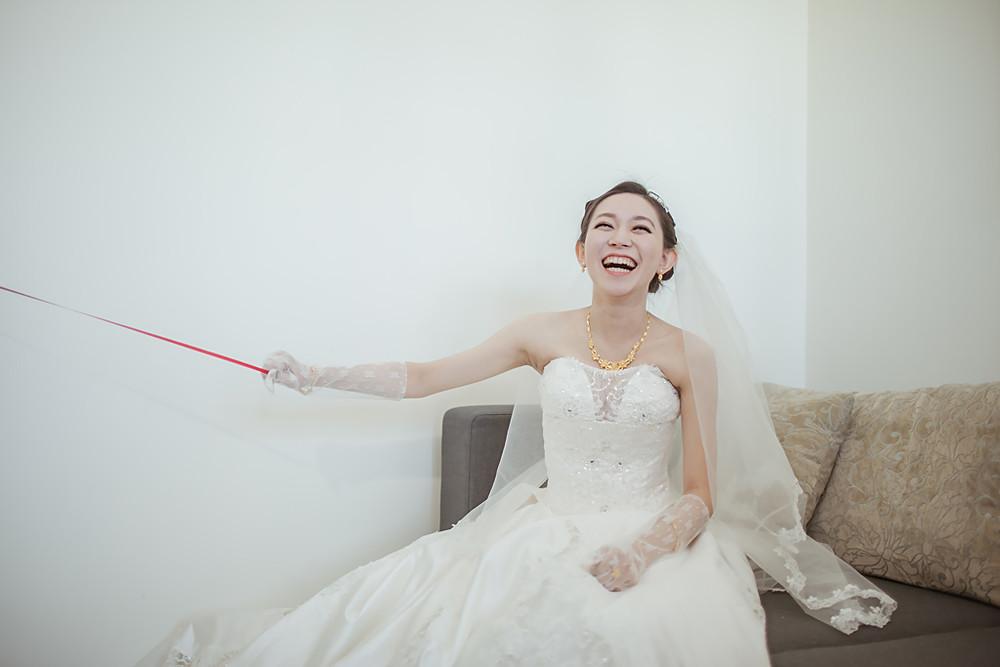 婚禮紀錄-0205.jpg