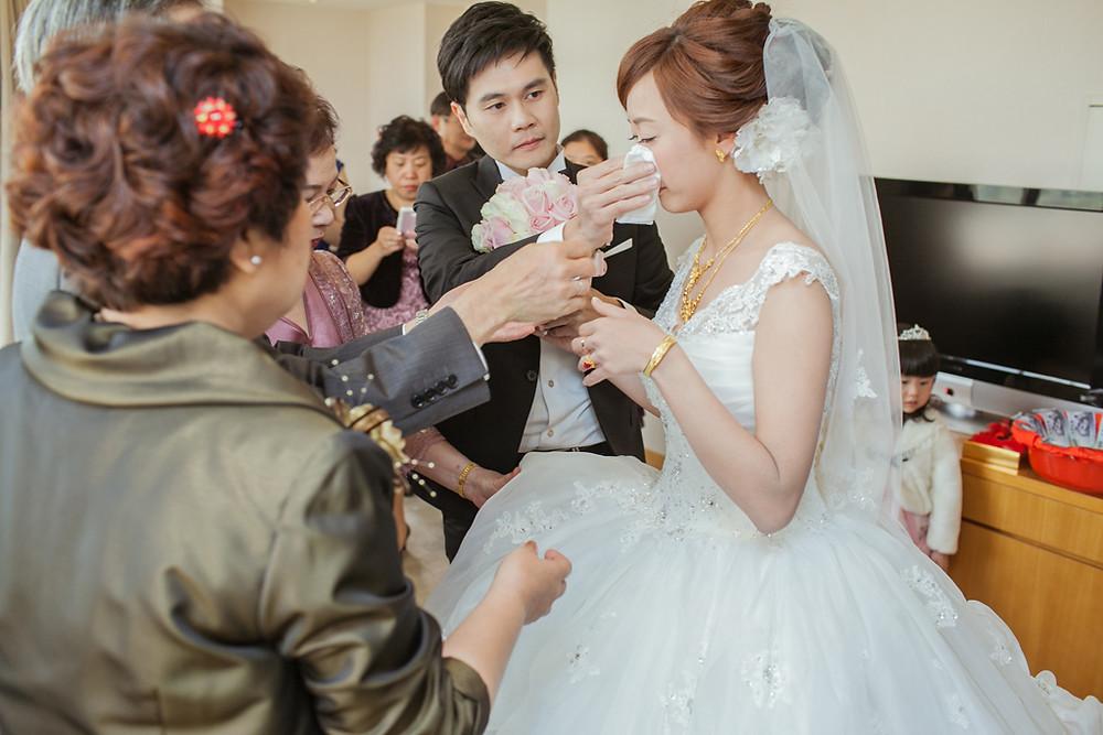 婚禮紀錄-0316.jpg