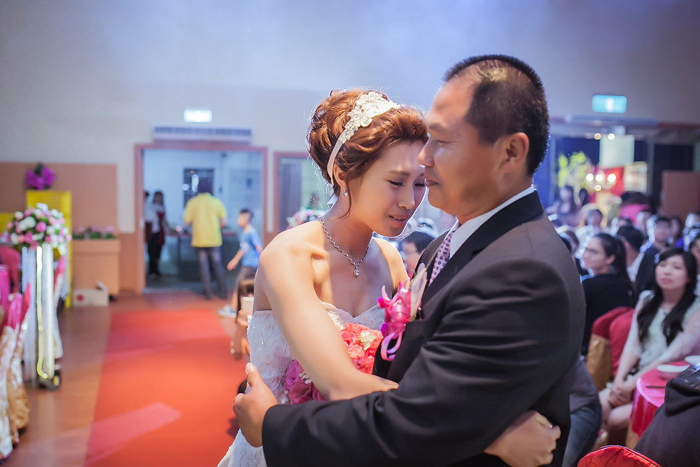 婚禮紀錄-0646.jpg