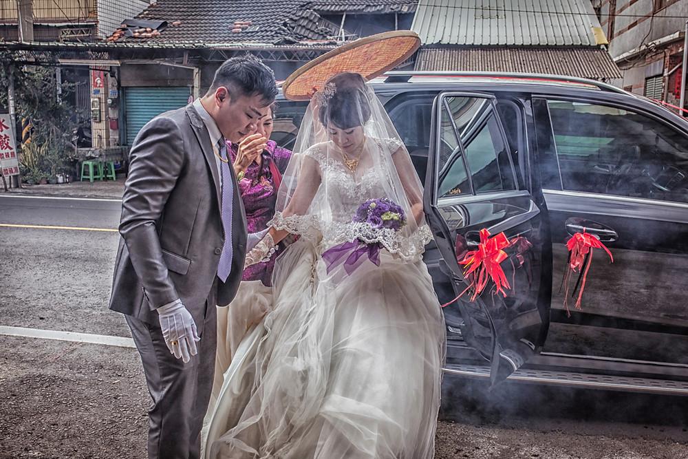 婚禮紀錄-0336.jpg