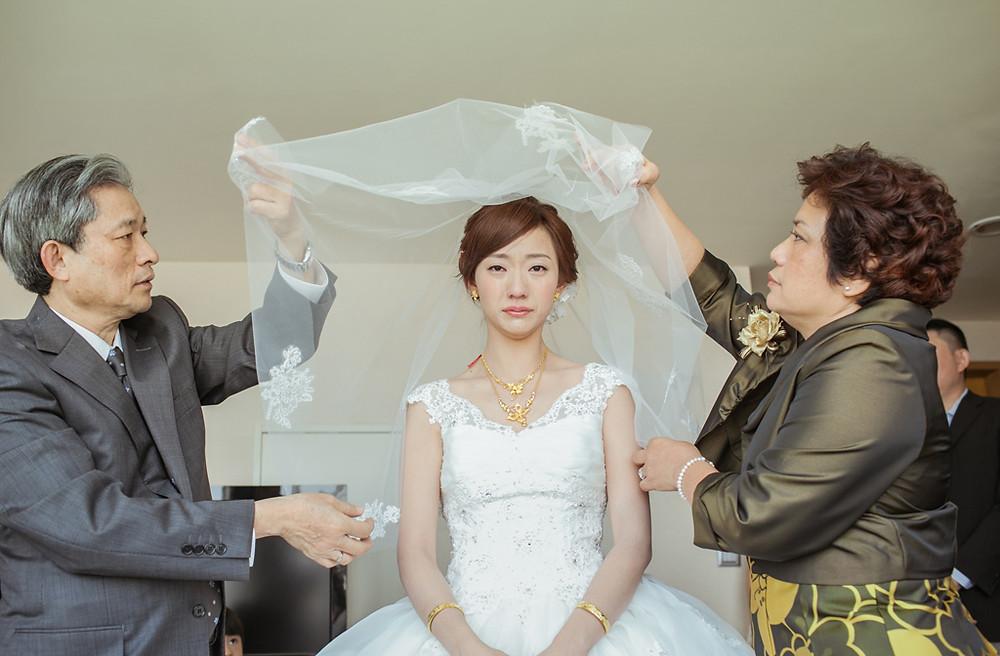 婚禮紀錄-0325.jpg