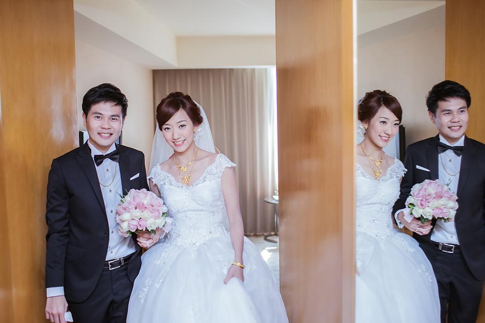 婚禮紀錄-0290.jpg