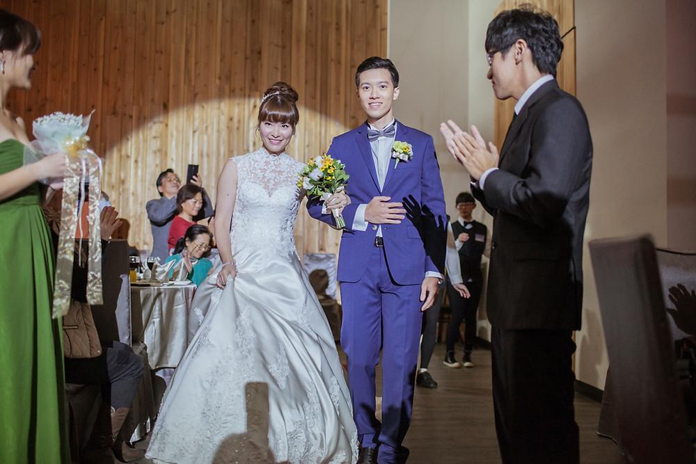婚禮紀錄-0501.jpg