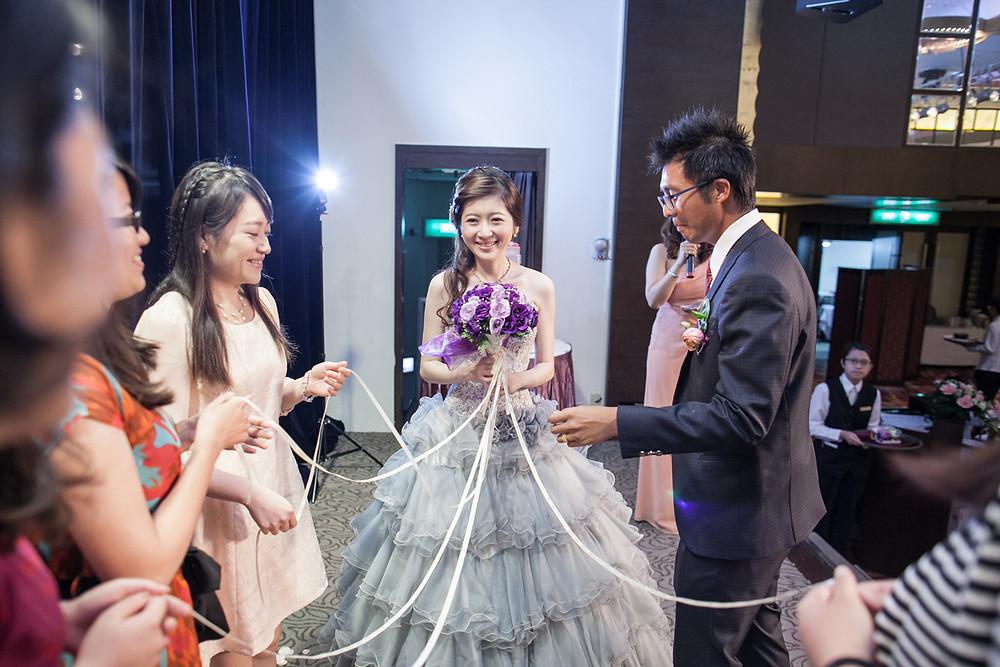 婚禮紀錄-0643.jpg