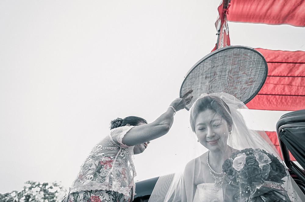 婚禮紀錄-0177.jpg