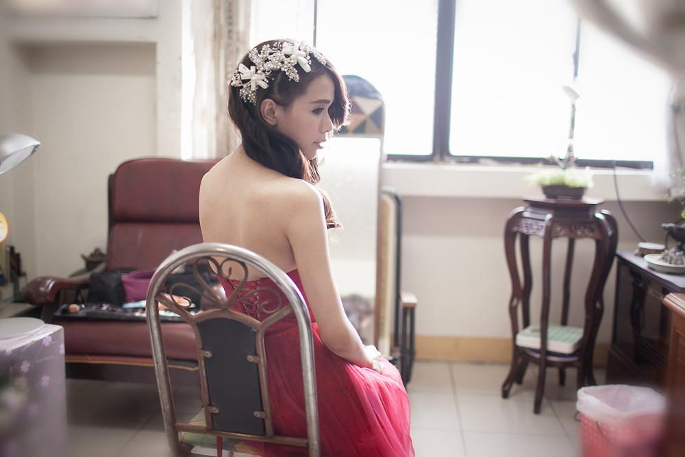 婚禮攝影-0052.jpg