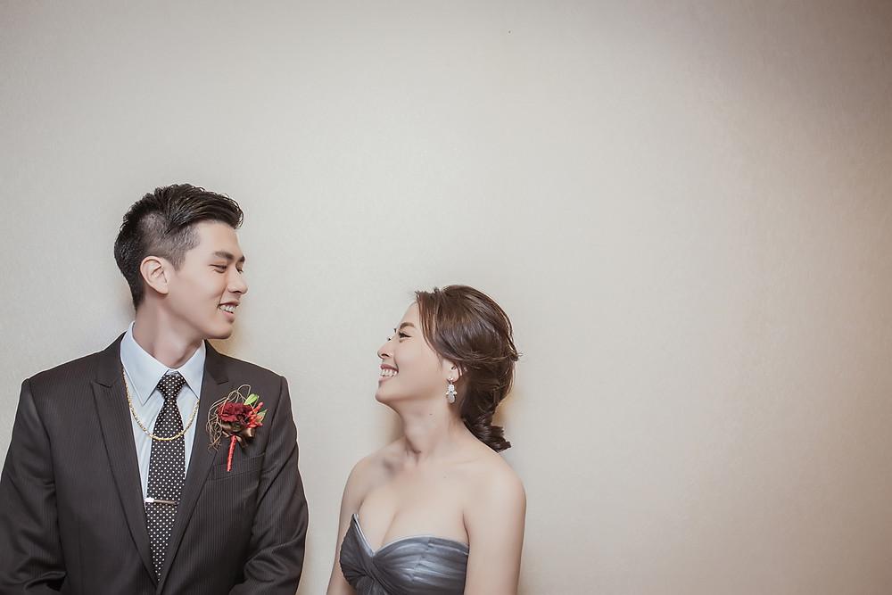 婚禮紀錄-0609.jpg
