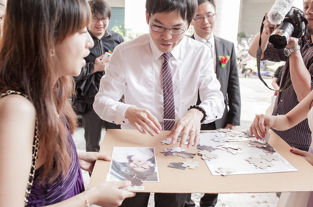 婚禮攝影-0154.jpg