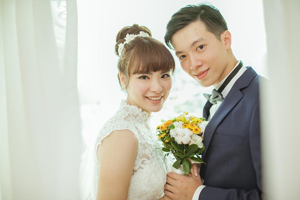 婚禮紀錄-0283.jpg