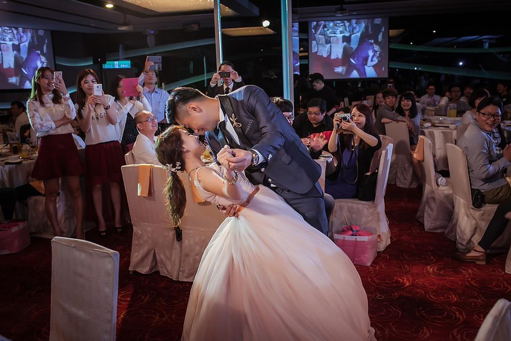 婚禮紀錄-0456.jpg