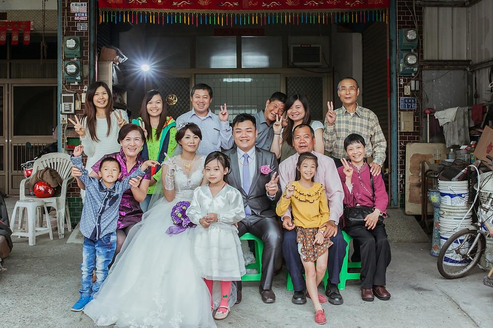 婚禮紀錄-0450.jpg