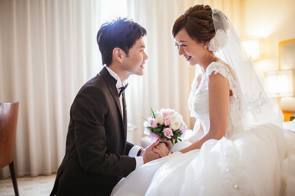 婚禮紀錄-0286.jpg