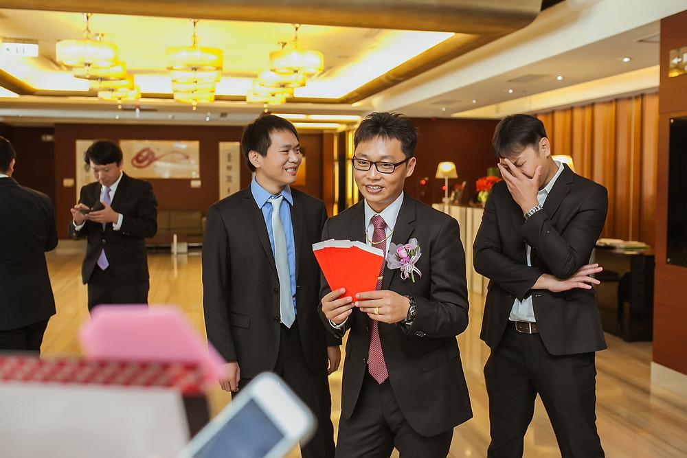 婚禮紀錄-0152.jpg
