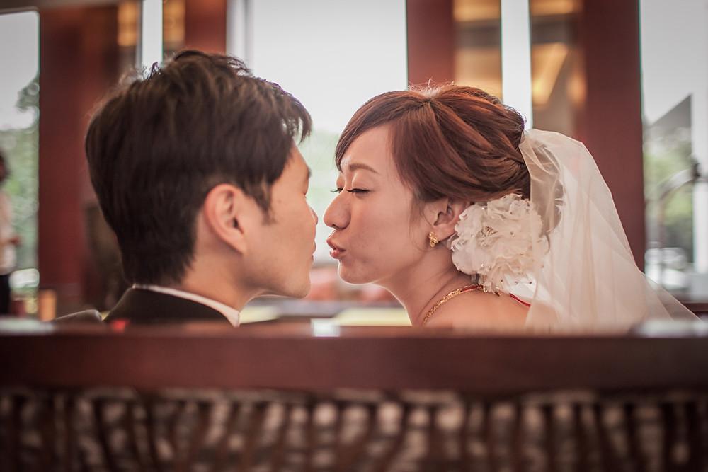 婚禮紀錄-0632.jpg