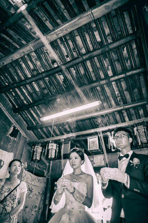 婚禮紀錄-0232.jpg