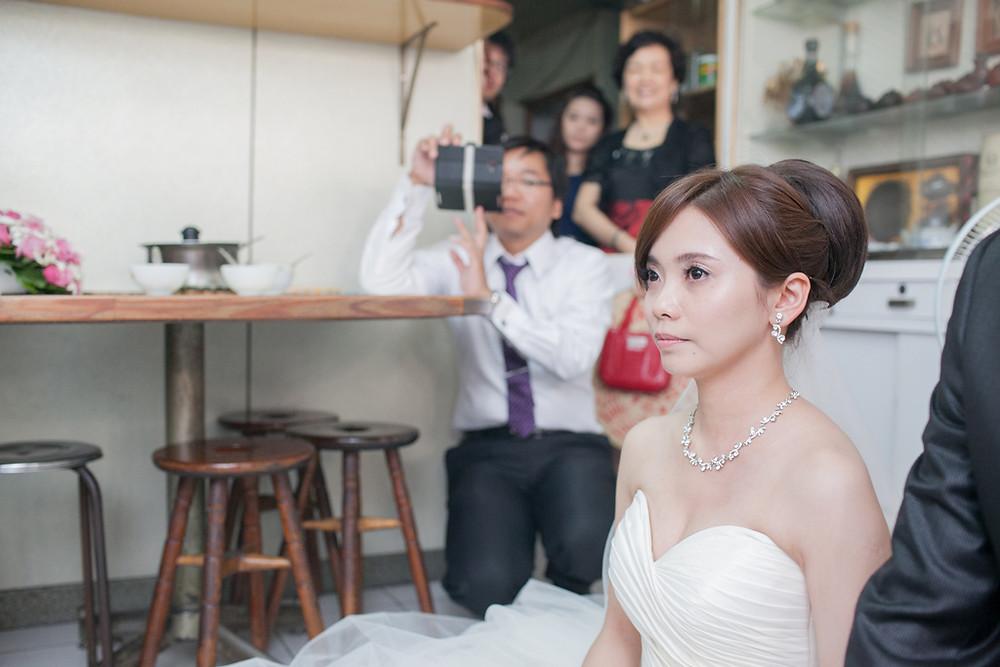 婚禮攝影-0288.jpg