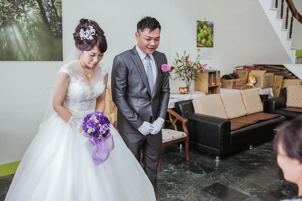 婚禮紀錄-0268.jpg