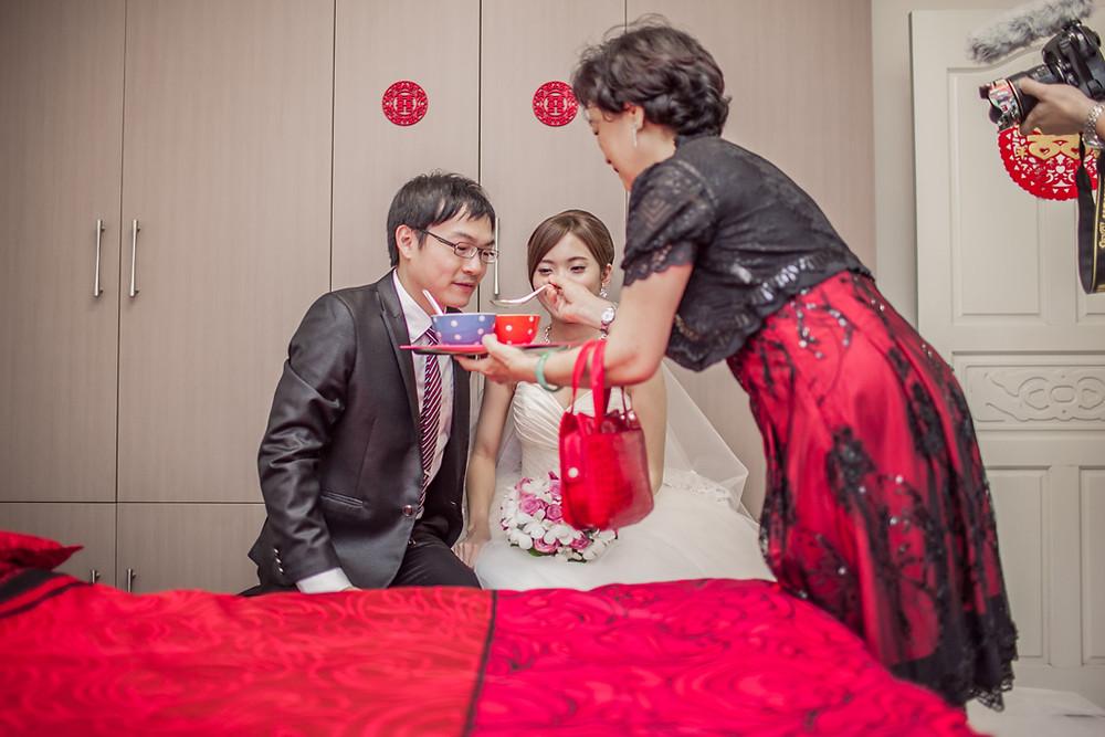 婚禮攝影-0402.jpg