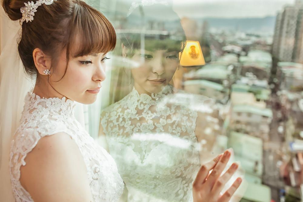 婚禮紀錄-0120.jpg