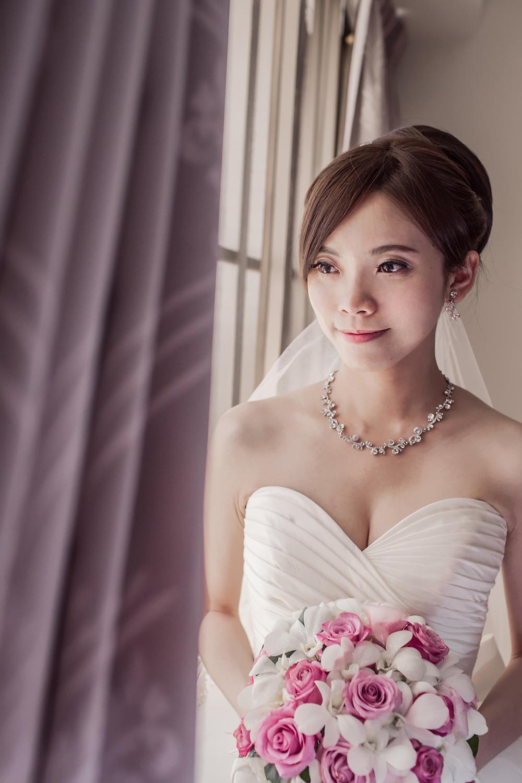 婚禮攝影-0410.jpg