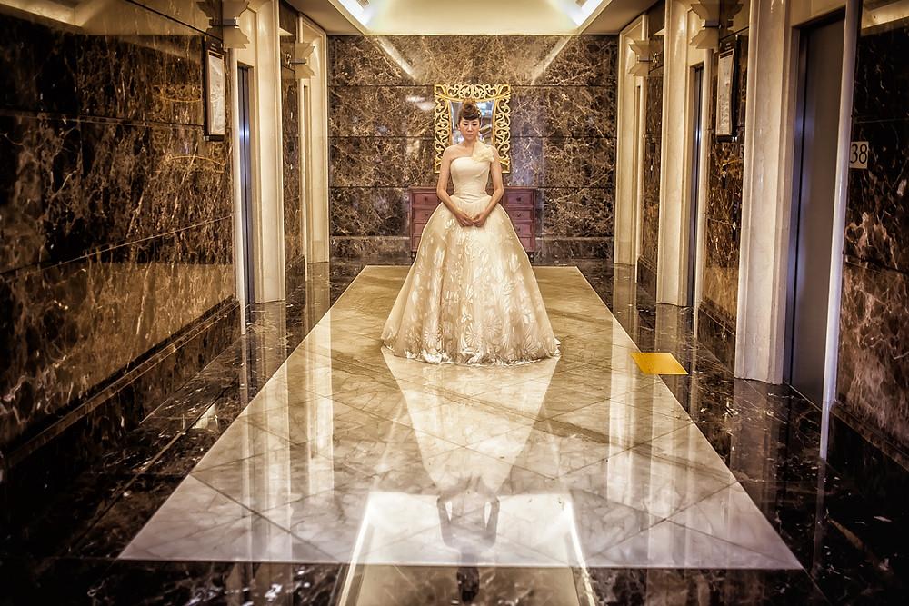婚禮紀錄-1076.jpg