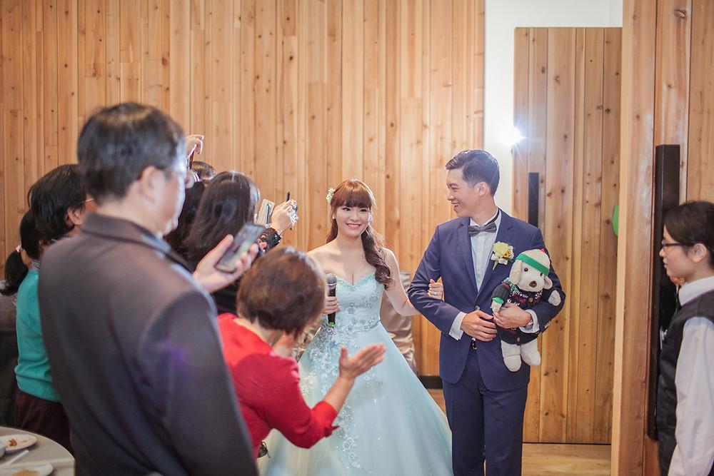 婚禮紀錄-0617.jpg