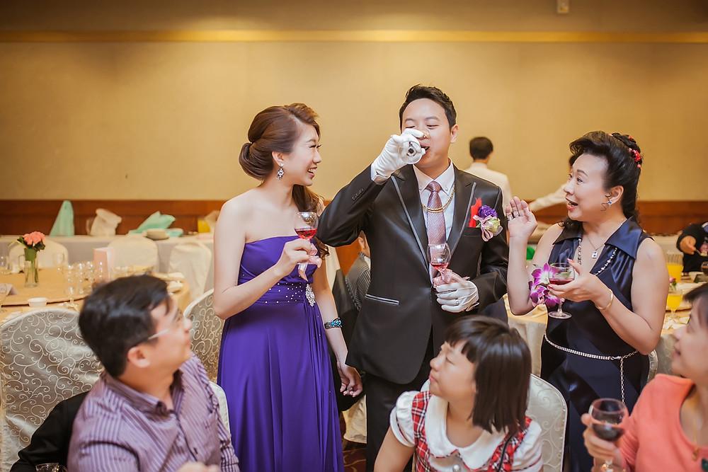 婚禮紀錄-0769.jpg