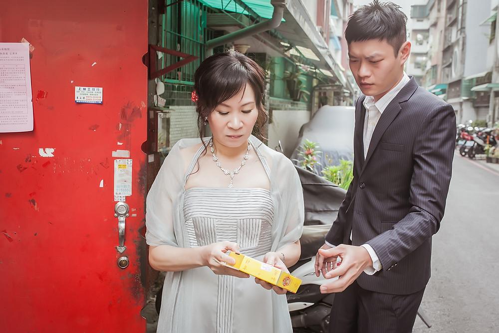 婚禮紀錄-0124.jpg