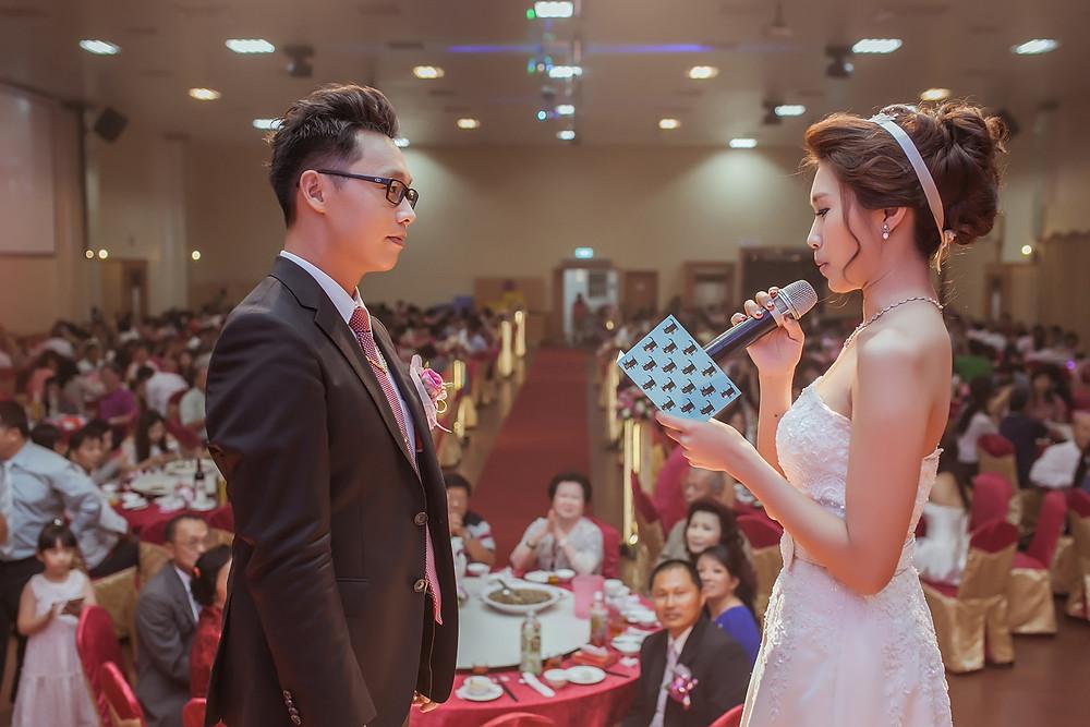 婚禮紀錄-0700.jpg