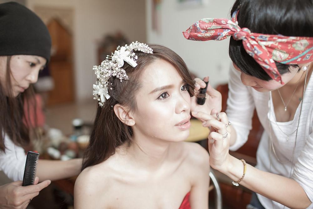 婚禮攝影-0038.jpg