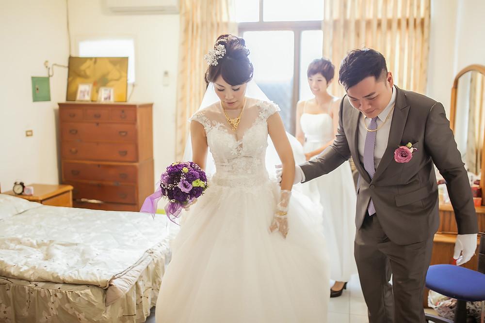 婚禮紀錄-0209.jpg