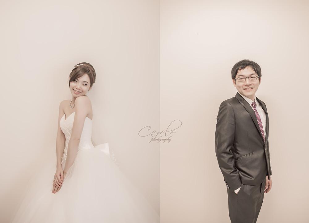 婚禮紀錄 高雄婚攝-2.jpg
