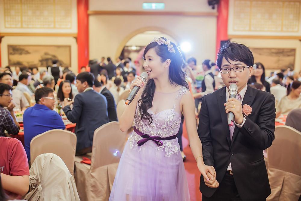 婚禮紀錄-0771.jpg