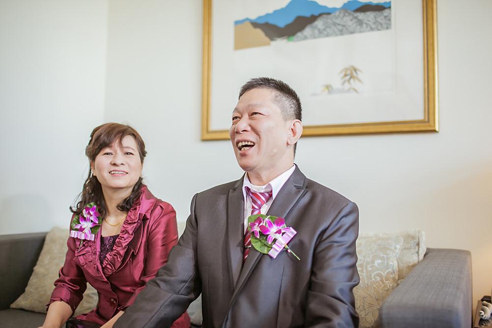 婚禮紀錄-0241.jpg