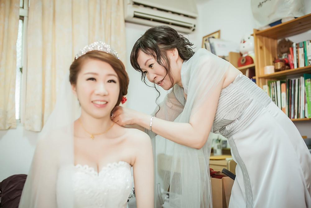 婚禮紀錄-0070.jpg