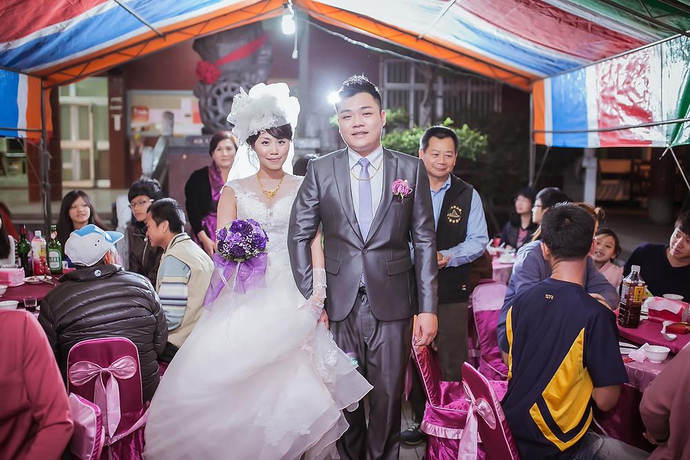 婚禮紀錄-0666.jpg