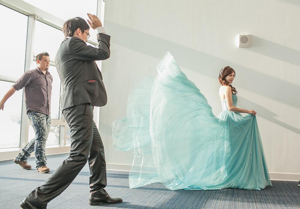 婚禮攝影-1149.jpg