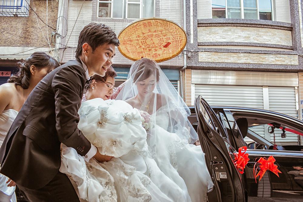 婚禮紀錄-0398.jpg
