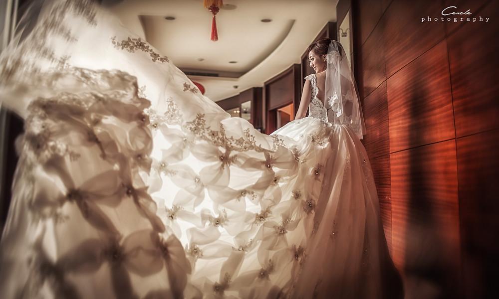 婚禮紀錄-0616.jpg