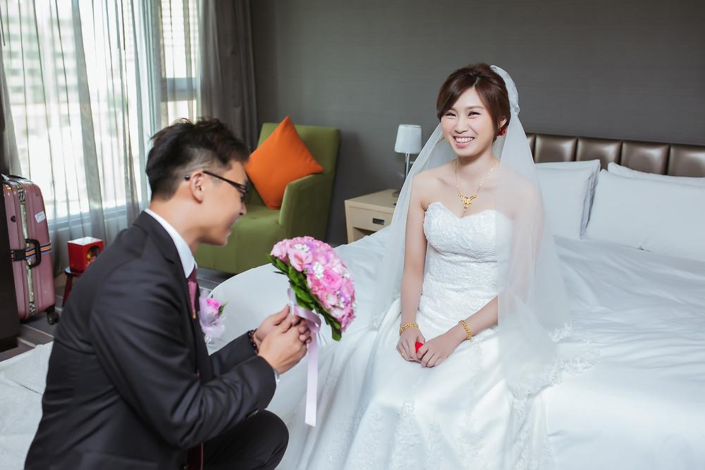 婚禮紀錄-0250.jpg