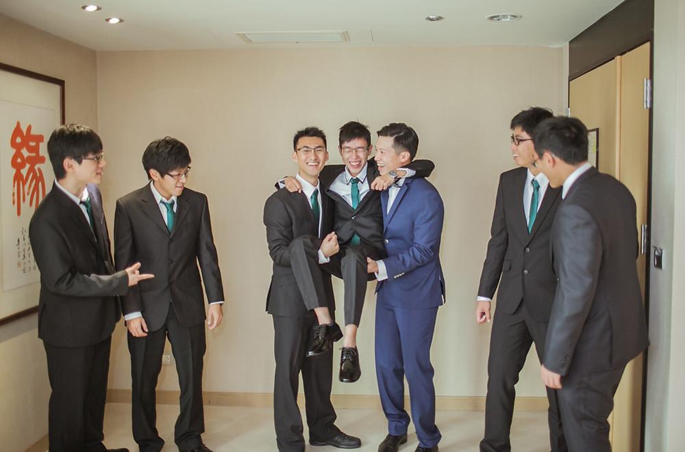 婚禮紀錄-0237.jpg