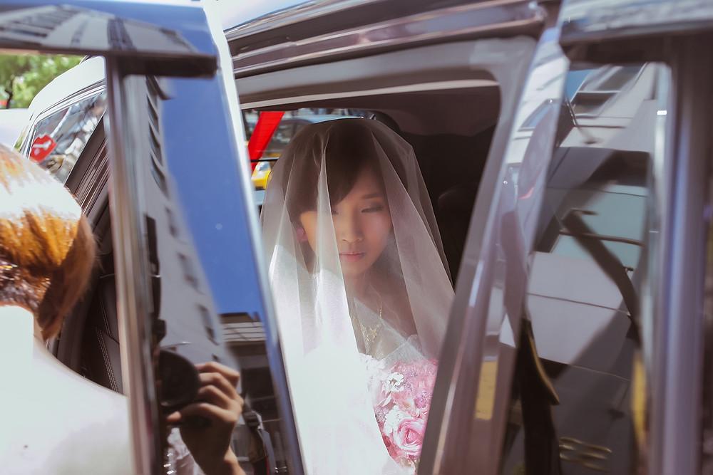 婚禮紀錄-0331.jpg